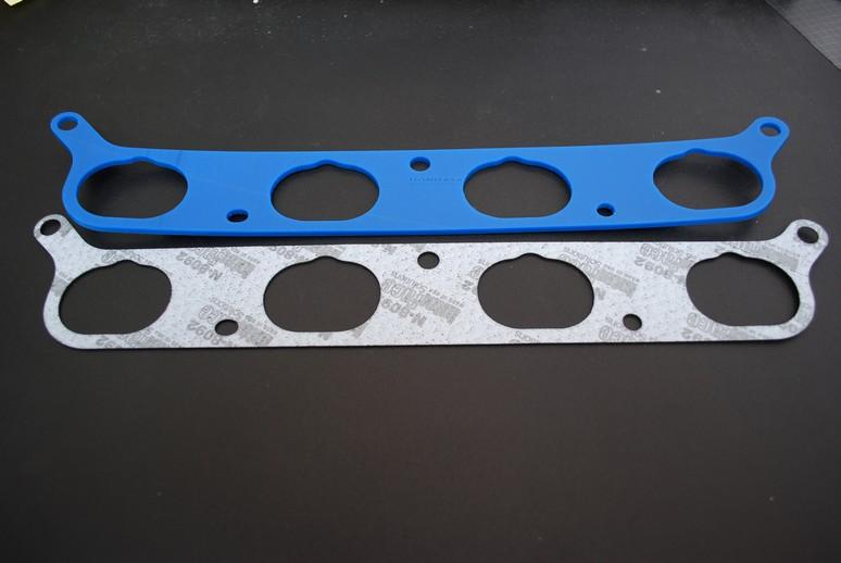 Hondata Intake Manifold Gasket for 95-99 Neon, 03-05 SRT4