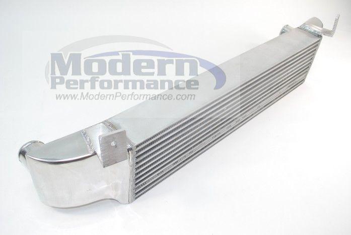 Cobalt SS Turbo MPx Intercooler