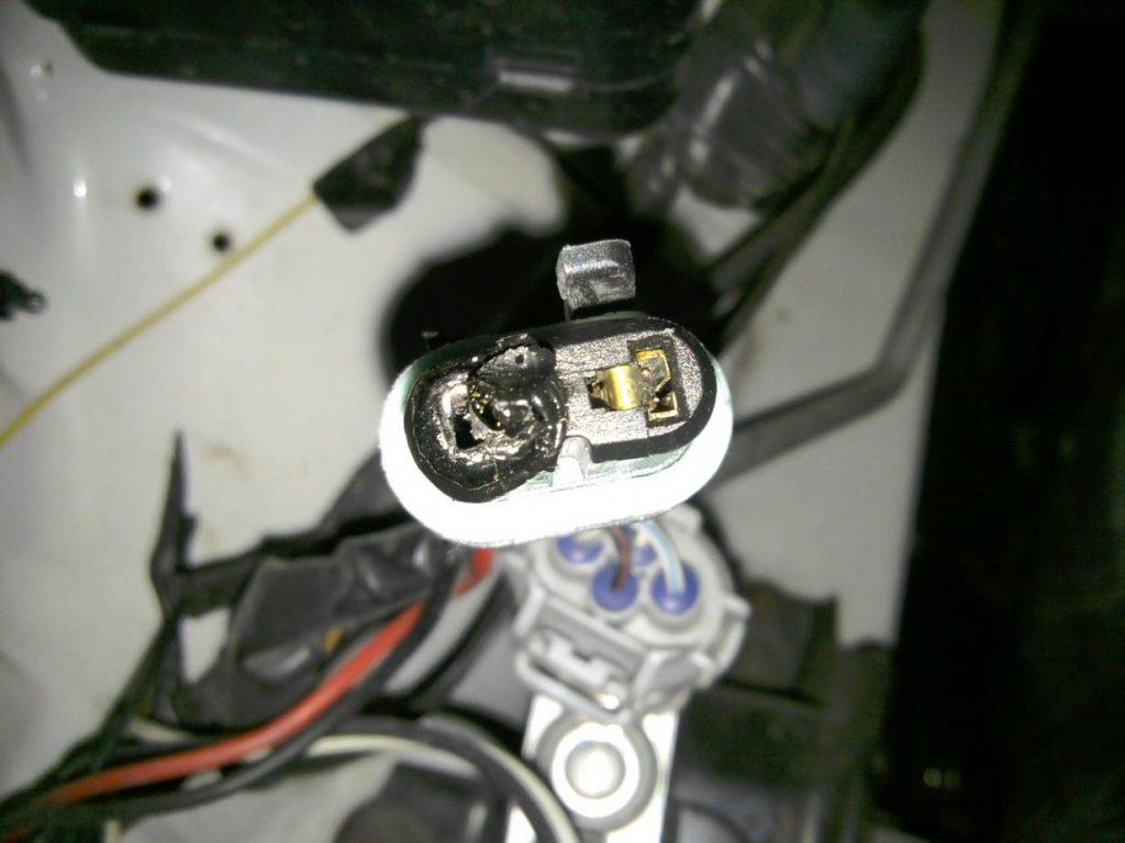 Using Higher Wattage Headlight Bulbs In Your Car Modern
